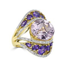 16 Best Deal Of The Day Jewelry Images On Pinterest In 2018 Gold