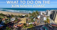 In this holiday makers dream guide, we take a look at the top things to do on the KZN South Coast. More info on our website. Link in bio. Thanks for the info Dream Guide, Holiday Resort, Local Attractions, Adventure Activities, Adventure Time, Things To Do, Road Trip, Coast, In This Moment