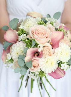Idées rafraîchissantes de décoration de mariage d'été pour le mariage parfait