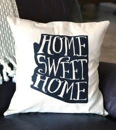Já quero umas pra casa . . #decasalimpa #casa #home #decor #almofadas #homesweethome #casaorganizada #organização #amorpelolar #blogDCL #pin