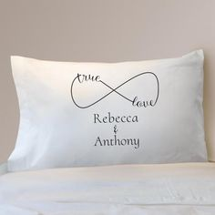 Makes a great Valentine's Day Gift for Her or Him. Also makes a Personalized Wedding or Anniversary Gift.