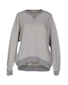 DIESEL Sweatshirt. #diesel #cloth #dress #top #skirt #pant #coat #jacket #jecket #beachwear #