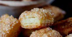 ciasteczka serowe, ciasteczka z białym serem, ciasteczka twarogowe, ciastka serowe jak francuskie, proste ciastka, słodkie co nieco, małe słodkości, moje wypieki, sprawdzony przepis,