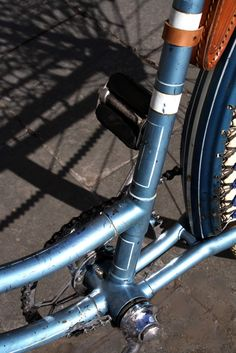bicycle Zbrojovka Monta, 1935 – noelgabriel – album na Rajčeti Stationary, Gym Equipment, Bicycle, Sports, Hs Sports, Bike, Bicycle Kick, Bicycles, Workout Equipment