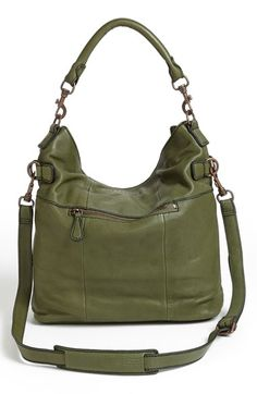 Liebeskind 'Margo Botalato' Shoulder Bag | Nordstrom