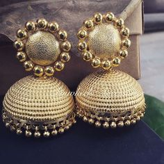 Rs.2100/- what's app on 9167119397 to order