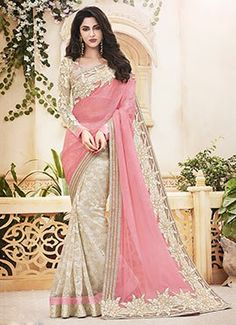dd30ca84a 64 Best Sarees of all kind images
