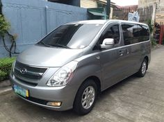 For Sale 2011 Hyunda