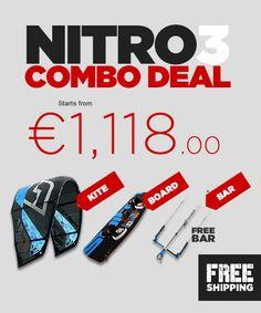 Nitro3-Combo