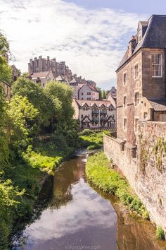 A long weekend in Edinburgh Itinerary. Three days in Scotland bucket list for exploring the Scottish Capital. Day trip ideas to castles, ancient museums you must see and literary destinations! Europe Travel Tips, European Travel, Places To Travel, Places To See, Travel Destinations, Travel Tourism, Holiday Destinations, Italy Travel, Travel Guide