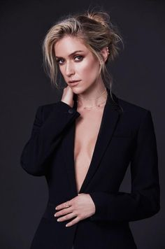 ::KRISTIN CAVALLARI Talks Jewelry, Diet, And Why She's Type A on the skinny confidential::