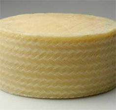 GREAT cheese making site