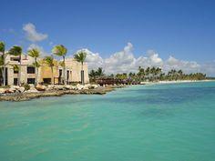 Sanctuary Cap Cana Golf and SPA Resort, Cap-Cana, Punta Cana., R.D.