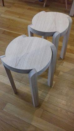 33 Stunning Wooden Home Tiny House - Room Dekor 2021 Unique Furniture, Pallet Furniture, Furniture Projects, Custom Furniture, Furniture Making, Woodworking Furniture, Furniture Design, Wooden Sofa Set Designs, Wood Design