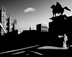 high contrast photography - Google Search