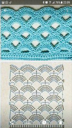 Art inspiration, ideas, styles - -Discover Art inspiration, ideas, styles - - Диалоги 66 Ideas For Crochet Lace Curtains Pattern Посты по теме «вязание
