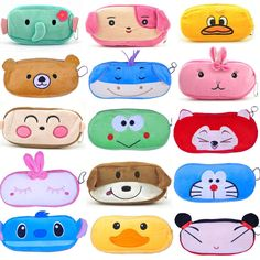 Cheap pencil hardness, Buy Quality pencil case for children directly from China bag magnet Suppliers: