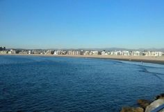 Townhome vacation rental in Marina del Rey from VRBO.com! #vacation #rental #travel #vrbo