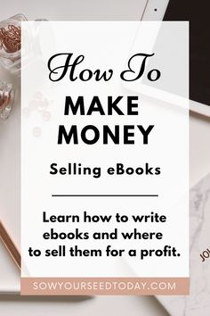 Make Money From Home, Way To Make Money, Make Money Online, Extra Cash, Extra Money, Where To Sell, Selling Online, Check It Out, Hustle