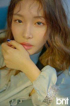 Nayeon Bias Wrecker Kpop Girl Groups, Kpop Girls, Korean Girl Groups, Korean Makeup, Beauty Queens, Woman Crush, South Korean Girls, Korean Singer, Girl Crushes