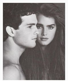Endless love,   Read the book. I liked the movie and Brooke, at her pretty, young teen years.