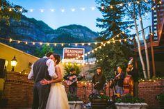 Wedding Planning Affordable Colorado Wedding Venues Budget Wedding Locations Denver - Affordable Wedding Venues in Colorado. Compare info and cost. Colorado Wedding Venues, Inexpensive Wedding Venues, Wedding Locations, Wedding Affordable, Denver, Wedding Expenses, Budget Wedding, Wedding Ideas, Wedding Registries