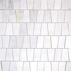"SALT MIX BATTER marble mosaic 12x12"" stone source"
