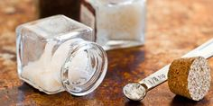 Take Sodium Reduction Advice With a Grain of Salt Nutrition Tips, Health And Nutrition, Health And Wellness, Health Tips, High Sodium Diet, Grain Of Salt, Healthy Living Tips, Wellness Tips, Herbs