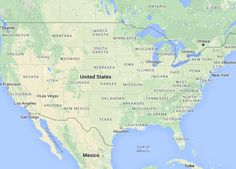 Nuclear Fallout Map Of US Nuclear Power Plants NRDC - Map of us nuclear power plants