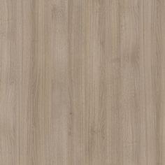 Style Oak cinnamon Hardwood Floors, Flooring, Cinnamon, Crafts, Furniture, Design, Style, Wood Floor Tiles, Canela