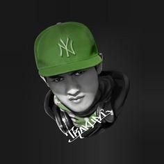 #trakupu #rap #2015