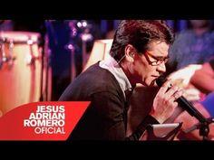 Te Dejo Ganar - Jesús Adrián Romero - #SoplandoVida
