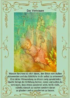 Erzengel Raphael wacht am Mittwoch über dich - Dein Kontakt zu den Engeln