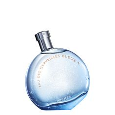 This beach inspired scent from Hermes is the perfect perfume for a hot night out.