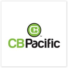Logo design for CB Pacific, software & industrial automation products — Seattle, Portland, Anchorage, Eastern Washington  #LogoDesign #LetterheadDesign #EnvelopeDesign #Branding #SeattleAdvertising #SeattleAdAgency #Advertising #AdAgency #Seattle #PacificNW #Creative #CreativeHouse #AdvertisingAgency #ChatterCreative #Chatter  #CBpacific  Copyright © 2011 Chatter LLC. All rights reserved.