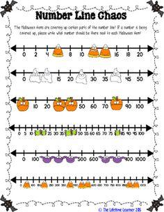 Worksheet is a great template venn diagram for kids books worth 2nd grade halloween math ccuart Choice Image