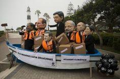 Lima climate talks 2014 12 18