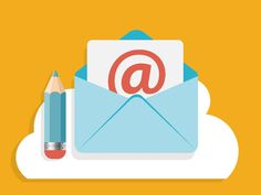 #Email Marketing : pourquoi il règne  encore en maître. by institutducontenu.com