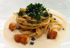 Bloc-Notes Ostuni: Dalla mia cucina: una ricetta per voi • Chez ma cuisine: une recette pour vous
