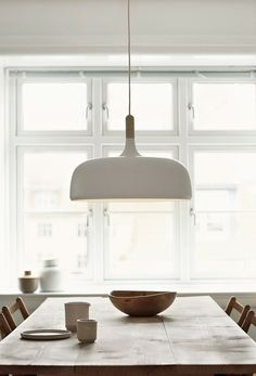 Acorn hanglamp van Northern Lighting
