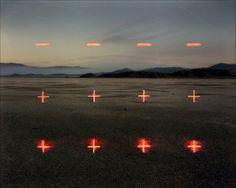 Photo amerique nord 3 Les paysages lumineux de Barry Underwood