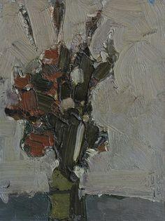 108-sienicki_83.jpg (822×1100)