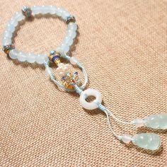 Vũ Jade Jewelry, Yoga Jewelry, Jewelry Sets, Jewelry Accessories, Anime Drawing Styles, Beads For Sale, Handmade Jewelry Designs, Fantasy Jewelry, Kawaii