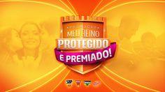Reckitt Benckiser - Meu Reino Protegido e Premiado on Behance