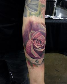 Awesome detail love the shading tyler malek for Tattoo shops salem nh