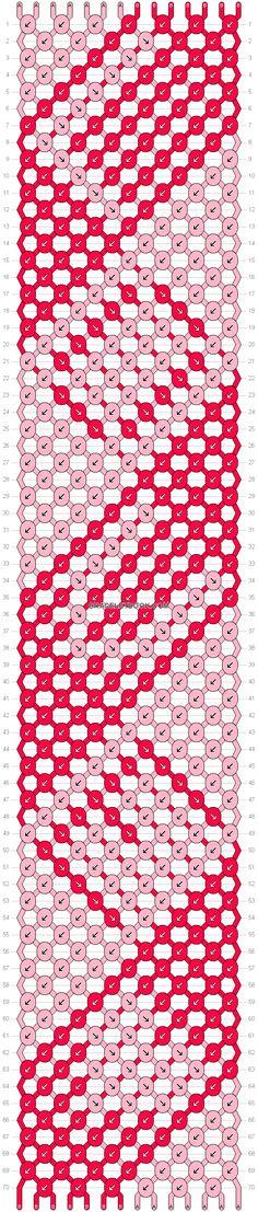 Normal Pattern #15267 added by CWillard