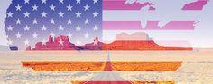 Circuits et voyages aux USA : faites votre conquête de l'ouest !