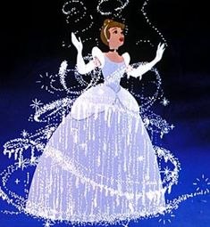 AW CINDERELLA, I love the Cinderella character, she is beautiful, classy, obedient but most important for me is that she faces the challenges in her life with a smile on her face and in the end wins the prince.