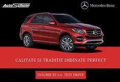 https://www.agerpres.ro/ots/2017/10/25/auto-schunn-lanseaza-o-pagina-dedicata-modelului-mercedes-gle-14-28-05