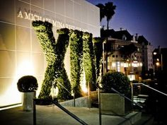 XIV Restaurant: trendy to the max & perfect before hitting the clubs